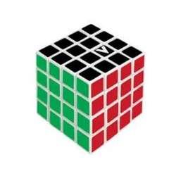 V-cube Classic Plat 4