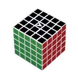 V-cube Classic Plat 5