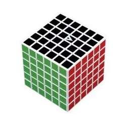 V-cube Classic Plat 6