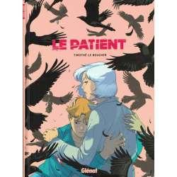 Patient (Le) - Le Patient