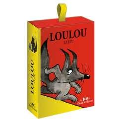 Loulou - Le jeu