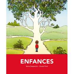 Enfances - Album