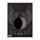 Chroniques de la Lune Noire - L'intégrale III