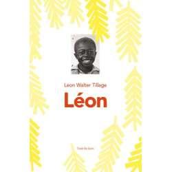 Léon - Poche