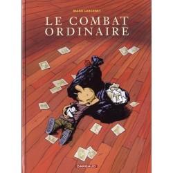 Combat ordinaire (Le) - Tome 1 - Le combat ordinaire