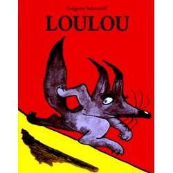 Loulou - Poche