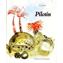 Pilotin - Poche