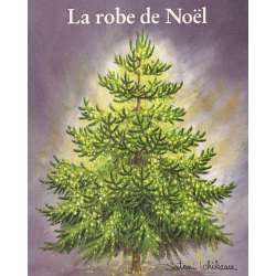 La robe de Noël - Album