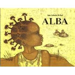 Alba - Poche