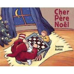 Cher Père Noël - Album