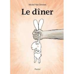 Le dîner - Album