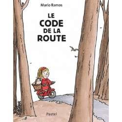 La code de la route - Album