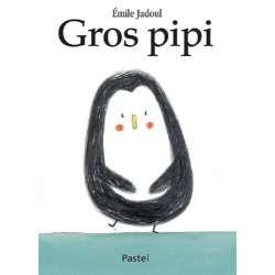 Gros pipi - Album