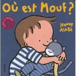 Lou et Mouf - Album