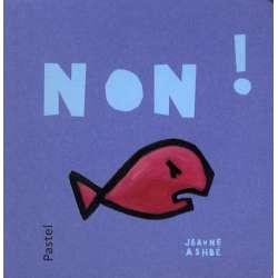 Non ! - Album