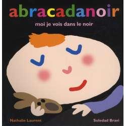 Abracadanoir - Album