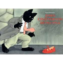 John Chatterton détective - Album