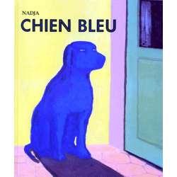 Chien bleu - Album