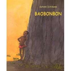 Baobonbon - Album
