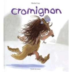 Cromignon - Album