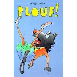 Plouf ! - Album