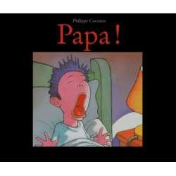 Papa ! - Album