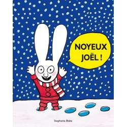 Noyeux Joël ! - Album