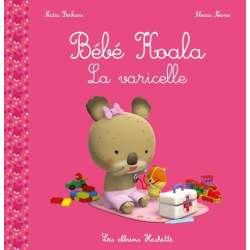 Bébé Koala - Album