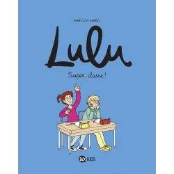 Lulu - Tome 7