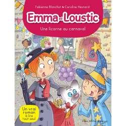 Emma et Loustic - Tome 9