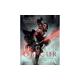 Star Wars - Le côte obscur - Exploration des Sith, Jedi déchus et acolytes noirs - Grand Format
