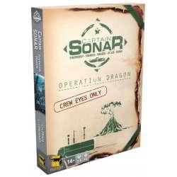 Captain Sonar - Opération Dragon