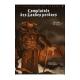Complainte des Landes perdues - Tome 6 - Le Guinea Lord