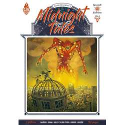 Midnight Tales - Tome 3 - Tome 3