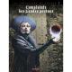 Complainte des Landes perdues - Tome 7 - La Fée Sanctus