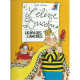 Élève Ducobu (L') - Tome 5 - Le roi des cancres