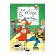 Élève Ducobu (L') - Tome 10 - Miss Dix sur Dix
