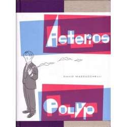 Asterios Polyp - Asterios Polyp