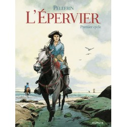 Épervier (L') (Pellerin) - Premier Cycle
