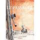 Passager (le) (Réglat-Vizzavona) - Le Passager