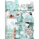 Ghost Money - Tome 2 - Les Yeux de Chamza