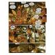 Gipsy - Tome 6 - Le rire Aztèque