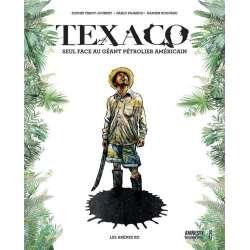 Texaco - Texaco