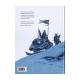 Gipsy - Intégrale 1 - Le cycle de Sibérie