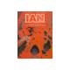 Ian - Tome 1 - Un singe électrique