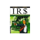 I.R.$. - Tome 1 - La voie fiscale