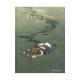 Peter Pan (Loisel) - Tome 2 - Opikanoba
