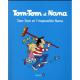 Tom-Tom et Nana - Tome 1 - Tom-Tom et l'impossible Nana