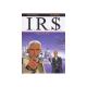 I.R.$. - Tome 5 - Silicia Inc.