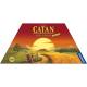 Catan : Version de Voyage